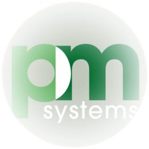 PM – Systems