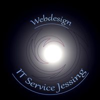 Webdesign und IT Service Jessing